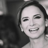01 Maquillaje Adriana