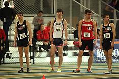 D1 Men's 3000M Final