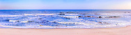 Beach, Quogue, NY