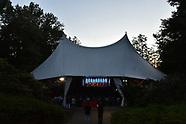 2018 Opening Night Gala at Caramoor