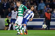 Porto v Sporting CP - 02 March 2018