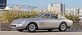 ferrari 275 GT/4