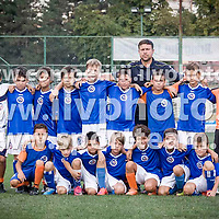 2005-Sportteam-Steaua