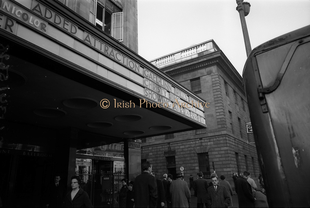 11/11/1964<br />
