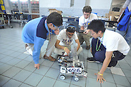 ohs-robot competition