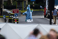 2018-08-14-PARLIAMENT SQUARE TERROR ATTACK