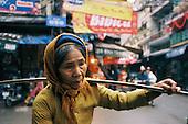 The Highland Hmong of Vietnam