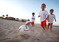 miguel bonilla soccer academy
