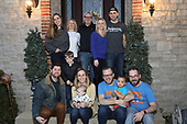 3-31-2019 Burns Family
