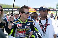 Tommy Hayden - Road Atlanta - Round 3 - AMA Pro Road Racing
