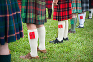Grandfather Mountain Highland Games