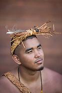 Tribes of Washington