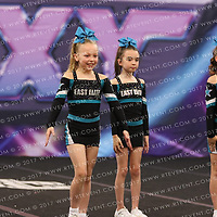 1087_East Elite Allstars - Cadets