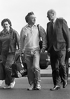 386-530<br />