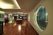 Interiors and Architecture Photography Toronto
