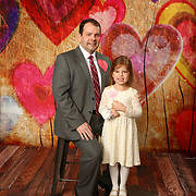 2019 Briarwood Dance Father Daughter Dinner