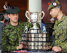 2011 Canadian Hockey League Awards Ceremony