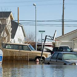 Fernley Flood (010508)