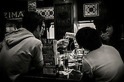 TOKYO - Bar