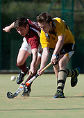Hockey 3 (Men)