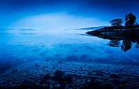 Blue magic dream.<br />