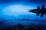 Ellingsøy landscapes II