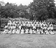 1971 - Groups