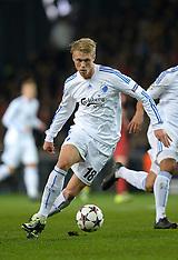 20140318 Nicolai Jørgensen, FCK