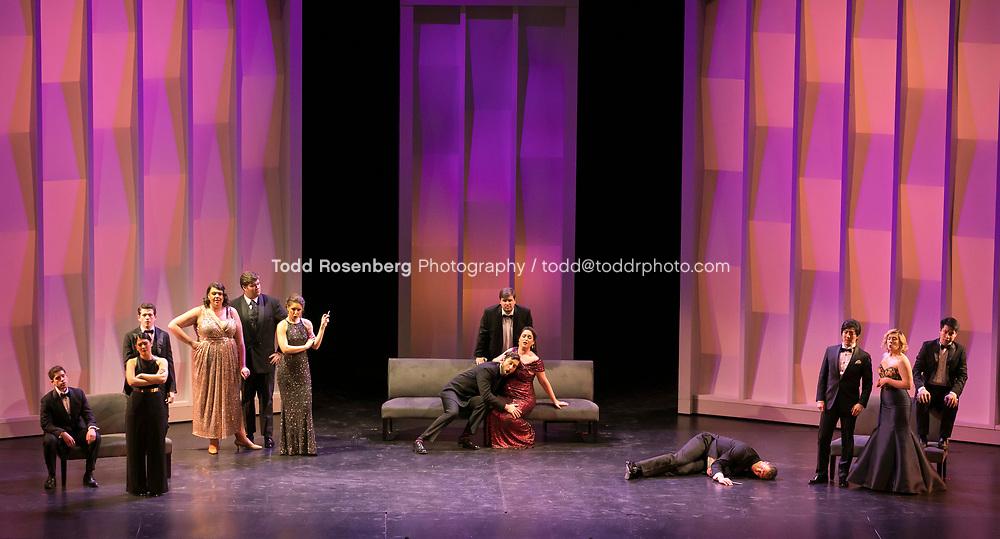 4/1/17 9:03:33 PM  <br /> Lyric Opera<br /> Ryan Opera Center<br /> Rising Stars in Concert<br /> <br /> Hlengiwe Mkhwanazi, <br /> Lindsay Metzger, <br /> Alec Carlson, <br /> Lauren Decker<br /> Jesse Donner<br /> Jonathan Johnson, <br /> Bradley Smoak, <br /> Patrick Guetti<br /> Mingjie Lei<br /> Emmett O&rsquo;Hanlon<br /> Takaoki Onishi<br /> Diana Newman<br /> Annie Rosen<br /> Ann Toomey<br /> Mario Antonio Marra<br /> <br /> &copy;&nbsp;Todd Rosenberg 2017