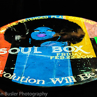 Soul Box at The Extended Play Sessions 02-22-20