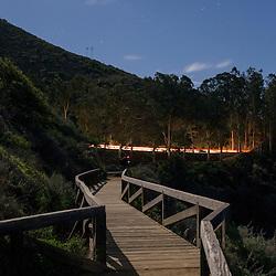 Julia Pfeiffer Burns State Park - California State Parks