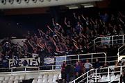 DESCRIZIONE : Bologna Lega serie A 2013/14 Granarolo Bologna Acqua Vitasnella Cantu'<br /> GIOCATORE : tifosi<br /> CATEGORIA : tifosi<br /> SQUADRA : Acqua Vitasnella Cantu'<br /> EVENTO : Campionato Lega Serie A 2013-2014<br /> GARA : Granarolo Bologna Acqua Vitasnella Cantu'<br /> DATA : 12/01/2014<br /> SPORT : Pallacanestro<br /> AUTORE : Agenzia Ciamillo-Castoria/M.Marchi<br /> Galleria : Lega Seria A 2013-2014<br /> Fotonotizia : Bologna Lega serie A 2013/14 Granarolo Bologna Acqua Vitasnella Cantu'<br /> Predefinita :