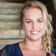NLD/Amsterdam/20160829 - Seizoenspresentatie RTL 2016 / 2017, Nicolien Kroon