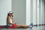 20150418 Fed Cup @ Zielona Gora