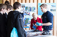 Marine Institute Open Day 2016