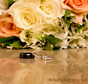 Black wedding band at Zepher Palace Wedding Photos at Hotel Villa Caletas in Costa Rica zepher palace costa rica Photographers in Costa Rica, getting married in costa rica, costa rica marriage requirements, costa rica photography, costa rica marriage traditions, wedding cr