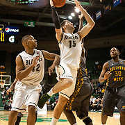 140213 UAB vs Southern Miss