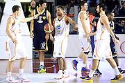 DESCRIZIONE : Roma Lega serie A 2013/14 Acea Virtus Roma Sutor Montegranaro<br /> GIOCATORE : taylor jordan<br /> CATEGORIA : controcampo fair play curiosità<br /> SQUADRA : Acea Virtus Roma<br /> EVENTO : Campionato Lega Serie A 2013-2014<br /> GARA : Acea Virtus Roma Sutor Montegranaro<br /> DATA : 18/01/2014<br /> SPORT : Pallacanestro<br /> AUTORE : Agenzia Ciamillo-Castoria/M.Greco<br /> Fotonotizia : Roma Lega serie A 2013/14 Acea Virtus Roma Sutor Montegranaro<br /> Predefinita :