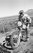 81 Baja 1000 Bikes