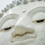 Big Buddha Phuket 3