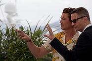 Rendez Vous with Nicolas Winding Refn - Cannes Film Festival