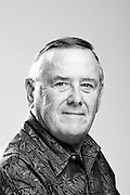 George R. Fessler<br /> Air Force<br /> O-5<br /> Combat Crew Member<br /> Education<br /> PACAF Life Support<br /> 1957 - 1979<br /> Vietnam<br /> <br /> <br /> Veterans Portrait Project<br /> Phoenix, AZ