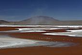 Exposition: l'Altiplano Bolivien