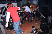 2003-01-29_JUNKIE RUSH @ Will's Pub and after party - Orlando, FL_gallery