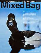 Ducks Unlimited Mixed Bag, Sep-Oct 2004