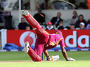 England_v_WIndies_3rdODI