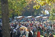 FESTA DELLA ZUCCA 14-15 OTTOBRE 2017