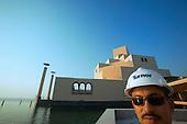 Qatar Rising