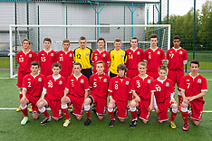 130528 Cymru Cup 2013