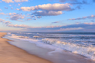 Mecox Beach, Jobs Lane, Bridgehampton, Long Island, NY